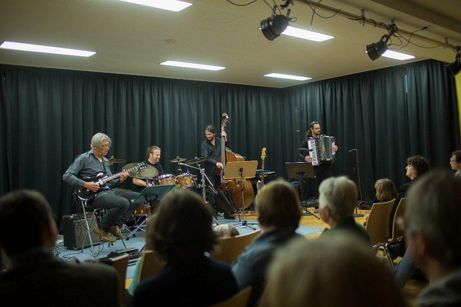 JazzCompress