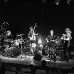 Jazz Compress in Oberösterreich