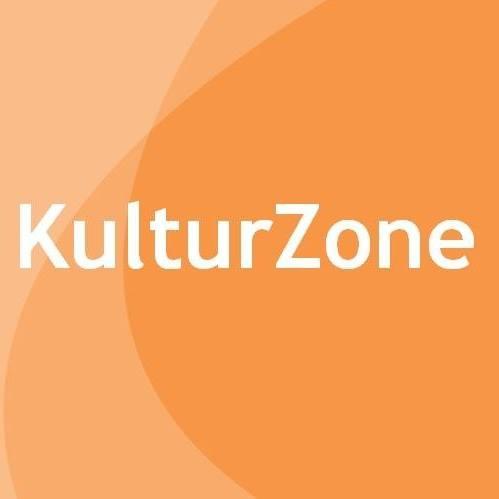 KulturZone Stockerau