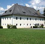 """""""First Inspiration"""" auf Schloss Albeck"""