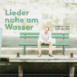 CD Präsentation von Christian Hölbling