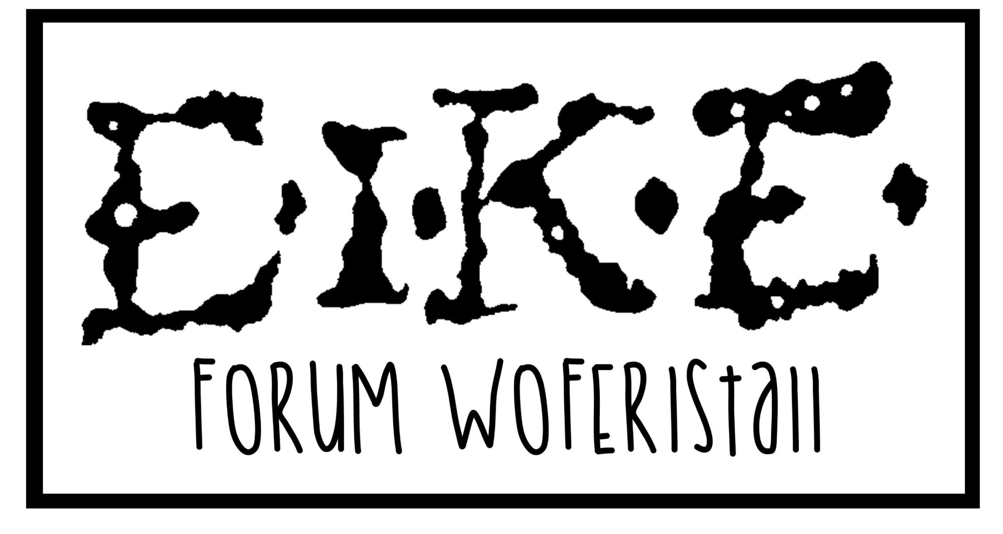 Forum Woferlstall