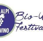 Vino Alpi/Alpe Vino – 1. Alpen & Adria Bioweinfestival