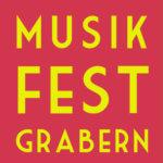 Musik Fest Grabern