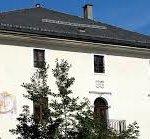 Vernissage Eröffnung im Dinzl Schloss