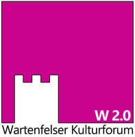 Konzert im Wartenfelser Kulturforum