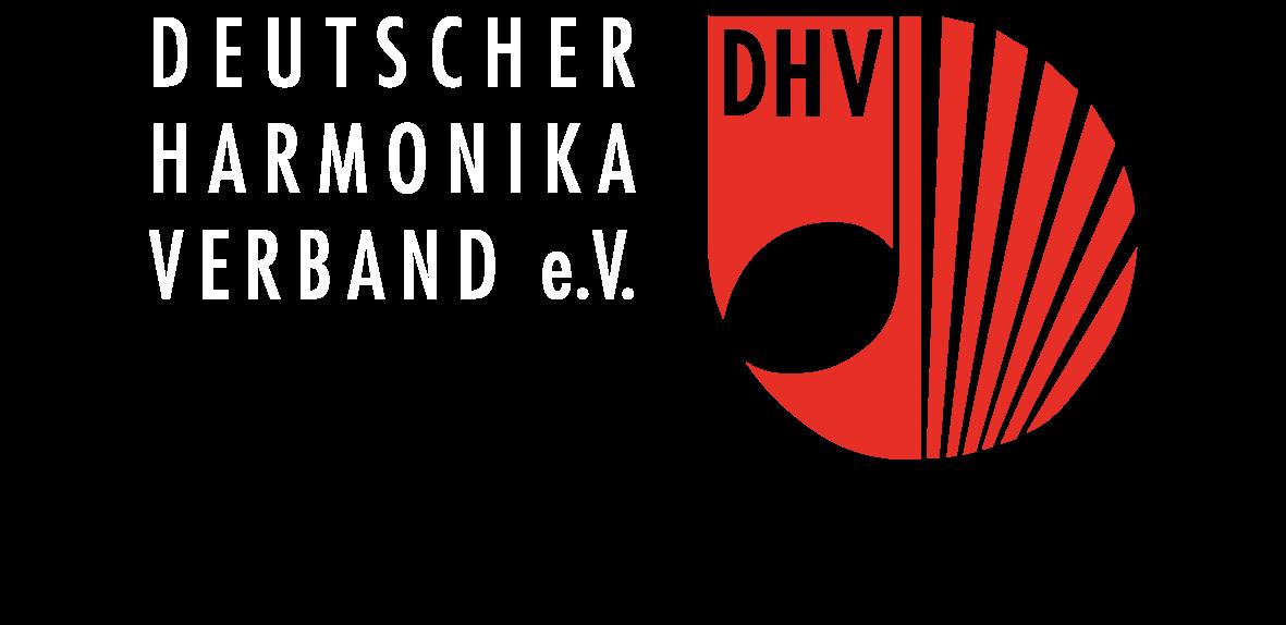 Rudi Katholnig & Hans-Peter Steiner